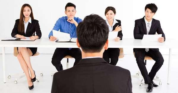Strategi dan Cara Interview yang Baik agar Diterima
