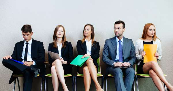 pertanyaan interview dan jawaban bagi fresh graduates cara interview yang baik agar diterima