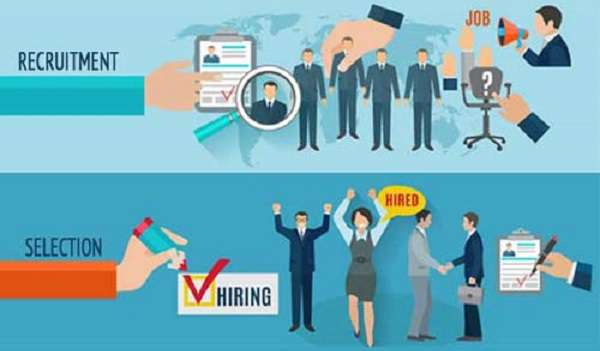 Walk in Interview Adalah? Simak 5 Tipsnya