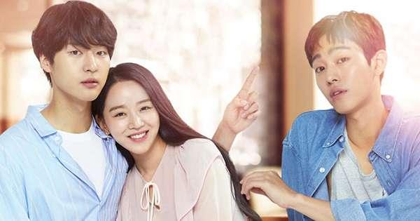 drama korea 2018 rating tertinggi - 2021