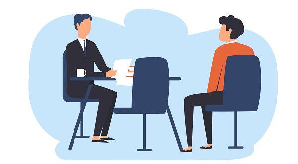 Cara Memperkenalkan Diri Saat Interview