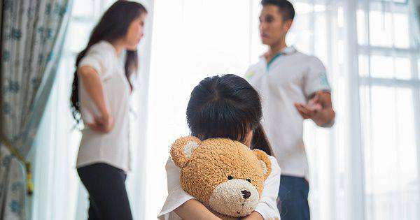 Kata kata Bijak Menghadapi Masalah Keluarga