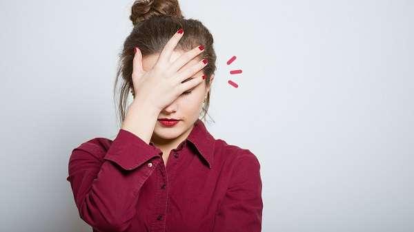 Makna Telinga Kiri Berdenging Menurut Waktu Primbon Sial Musibah bencana
