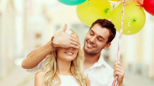 Makna Telinga Kiri Berdenging Menurut Waktu Primbon Surprise Kejutan