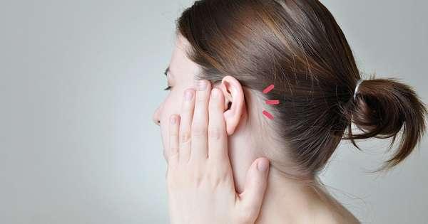 Makna Telinga Kiri Berdenging Menurut Waktu Primbon