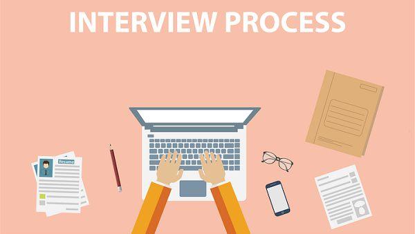 Jawaban Interview Kenapa Anda Ingin Bekerja Disini
