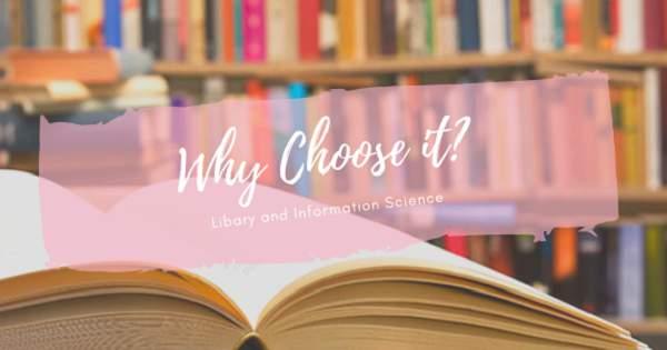 Prospek Kerja Ilmu Perpustakaan & Estimasi Gajinya