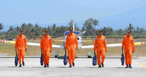 Sekolah Ikatan Dinas yang Sepi Peminat sekolah penerbangan pilot di banyuwangi